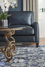Havertys Coffee Table 90 Best H Designer Kristy Tuck Metallic Spotlight By Havertys
