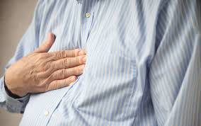 proton pump inhibitor ppi heartburn drugs linked to increased