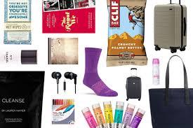 Editors 39 picks travel essentials edition