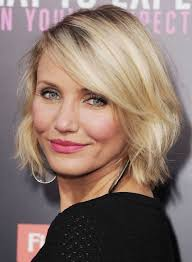 hair images inverted bob age 40 36 celebrity approved hairstyles for women over 40 pretty designs