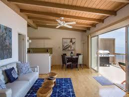 1 Bed 1 Bath House Malibu Road Classic 1 Bed 1 Bath Beach House With Private Beach