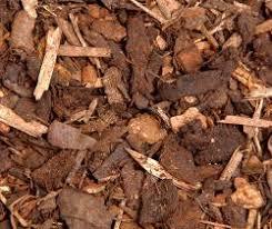 playbark garden bark chips mulch rubber chippings bonding