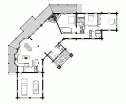 log home floor plans and designs home and landscaping design log