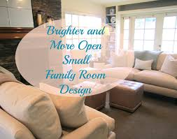 Narrow Family Room Ideas by Newport Beach Family Room Before And After Classic Casual Home