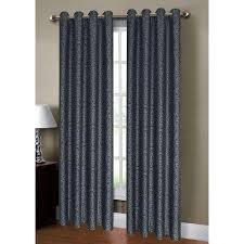 Extra Wide Drapes Window Elements Curtains U0026 Drapes Window Treatments The Home