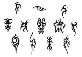 tattoo design small small tribal tattoo ideas small tribal tattoo ideas best tattoo