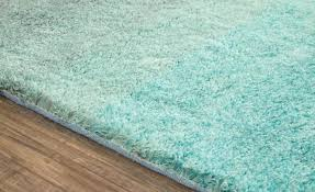area rug teal 8x10 white and home depot room rugs special image of