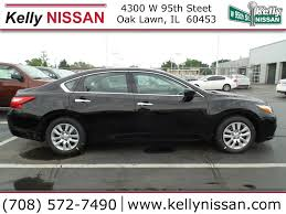 new altima for sale kelly nissan