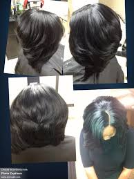 bob hair extensions with closures sew in with lace closure contact closure class book online