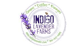 indigo lavender farm imlay city mi