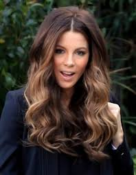 Balayage For Light Brown Hair Ombre Hair 2017 Ombre Hair Color Ideas For 2017 Pretty Designs