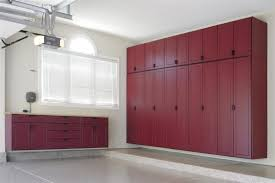 ikea garage garage cabinets ikea garage cabinets ikea is affordable everything