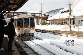 winter in gifu tokyo with your name real locations