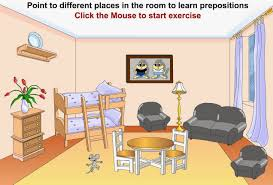 teaching with tlc fun ways to teach prepositions