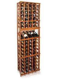 diy wine racks wooden wine racks wine rack kits wine racks