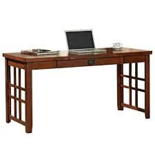 Kathy Ireland L Shaped Desk Kathy Ireland Home By Martin Mission Pasadena 4 L Shaped