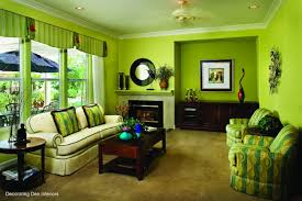 themed paint colors paint color ideas for a living room christopher dallman