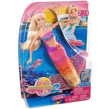barbie mermaid tale 2 merliah doll walmart