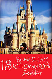 florida resident promo code halloween horror nights best 20 disney season pass ideas on pinterest disneyland season