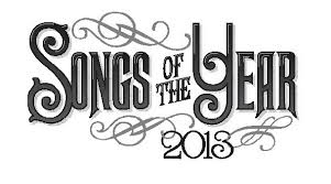 of the classic rock magazine top 50 songs of the year 2013 black