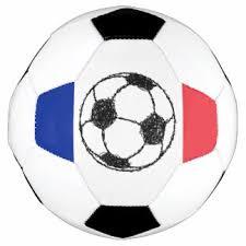 sketch soccer balls zazzle