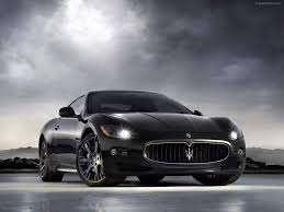 maserati granturismo 2014 wallpaper maserati granturismo wallpapers wallpapersafari