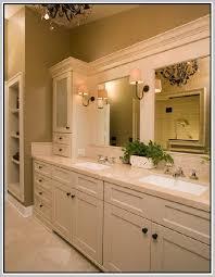 60 Vanity Cheap Double Sink Vanity 60 Inch Home Design Ideas
