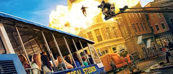 picture studios the world studio tour rides attractions universal