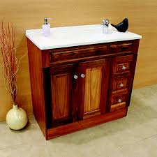 Heritage Bathroom Vanities by Traditional Timber Bathroom Vanity Timber Units By Showerama