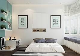 etagere chambre adulte etagere murale chambre adulte meilleur idées de conception de