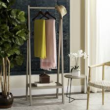 Furniture By The Room Fox4234a Storage Furniture Furniture By Safavieh