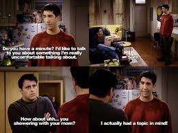 Joey Friends Meme - joey chandler images joey tribbiani matt leblanc wallpaper and