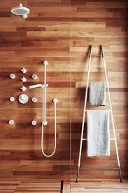807 best bathroom images on pinterest room bathroom ideas and