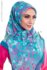 jilbab zoya kerudung zoya zhahira moslem gallery