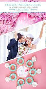wedding deals wedding tips deals lovestruckdeals