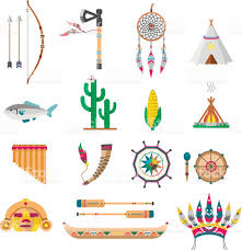 indians icon temple ornaments stock vector 597674184 istock