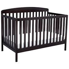 Tribeca Convertible Crib Delta Cribs Best 4 In 1 Cribs S Delta 4 1 Convertible Crib Delta