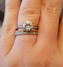 my wedding band 47 fresh where can i sell my wedding ring wedding idea