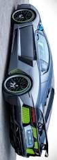 lexus is hybrid quattroruote a lexus lfa the japanese made supercar features a 4 8 liter v10