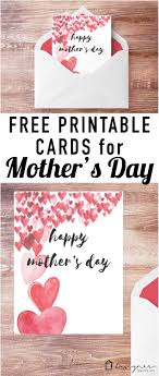 free printable s day cards designer trapped in a lawyer s