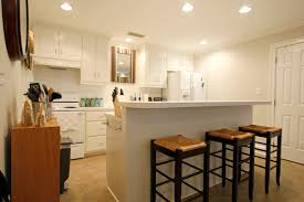 Enjoyable Ideas Small Basement Apartment Decorating Ideas - Designing a basement apartment