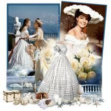 robe de mariã e sissi 234 best elisabeth the images on romy