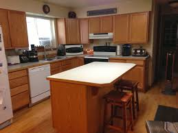 kitchen interesting modern maple kitchen cabinet finishes ideas