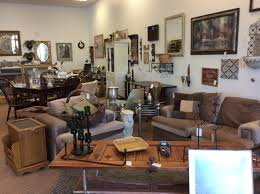 home again interiors once again interiors in mattoon il 217 246 2