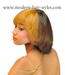 houston tx short hair sytle for black women black women short hairstyles pixies quick weaves 27 piece and