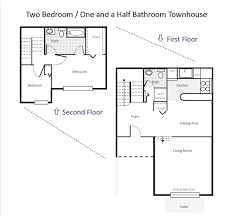 floor plans woodland apartments