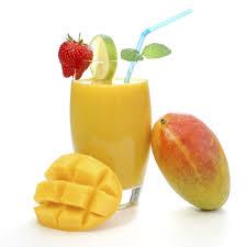 Mango Juice mango juice cbox