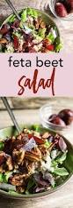 577 best images about salads on pinterest greek salad kale and