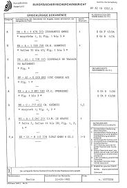 Zeilen K He G Stig Dammfassade Für Altbauten Patent 0059466