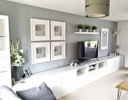 interior small home design ikea small home designs ikea storage ideas bedroom ikea organization